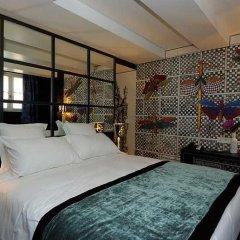 Hotel Le Bellechasse Saint Germain фото 8