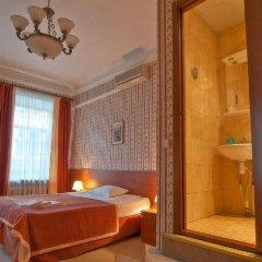 Гостиница На Марата фото 6