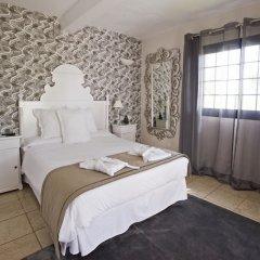Отель Agroturismo Sa Talaia комната для гостей фото 2