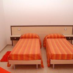 Отель Solìa Bed & Breakfast Скалея комната для гостей фото 4