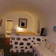 Отель Heliotopos Hotel Греция, Остров Санторини - отзывы, цены и фото номеров - забронировать отель Heliotopos Hotel онлайн детские мероприятия