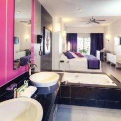 Отель RIU Palace Punta Cana All Inclusive Пунта Кана фото 15