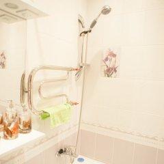 Апартаменты Old Flat 7 ванная фото 2