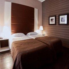 Hotel Palazzo Sitano комната для гостей фото 4