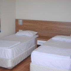 Yucesan Hotel Турция, Аланья - отзывы, цены и фото номеров - забронировать отель Yucesan Hotel онлайн детские мероприятия фото 2