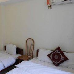 Отель Simple Hostel Вьетнам, Ханой - отзывы, цены и фото номеров - забронировать отель Simple Hostel онлайн комната для гостей