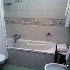 Отель San Cassiano Ca'Favretto Италия, Венеция - 10 отзывов об отеле, цены и фото номеров - забронировать отель San Cassiano Ca'Favretto онлайн ванная