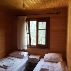 Fora Pansiyon Турция, Чамлыхемшин - отзывы, цены и фото номеров - забронировать отель Fora Pansiyon онлайн комната для гостей фото 4