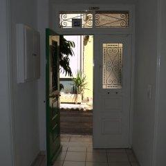 Отель Athenian House in Plaka Афины интерьер отеля фото 3