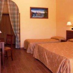 Отель Cuor Di Puglia Альберобелло комната для гостей фото 5