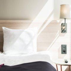Отель HTL Kungsgatan Швеция, Стокгольм - 2 отзыва об отеле, цены и фото номеров - забронировать отель HTL Kungsgatan онлайн комната для гостей фото 5