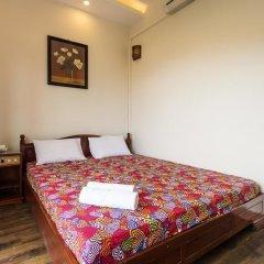 Отель Family Hotel Вьетнам, Хойан - отзывы, цены и фото номеров - забронировать отель Family Hotel онлайн фото 18