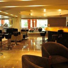 Ocean Breeze Hotel Mazatlan Масатлан гостиничный бар