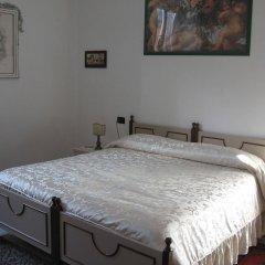 Отель B&B Agnese Bergamo Old Town Италия, Бергамо - отзывы, цены и фото номеров - забронировать отель B&B Agnese Bergamo Old Town онлайн комната для гостей