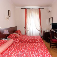 Hotel Miradaire Porto комната для гостей фото 2