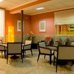 Отель Hostal Operaramblas питание фото 3