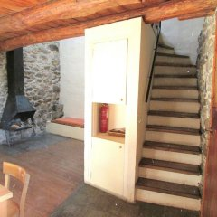 Отель Casa Piedad удобства в номере фото 2