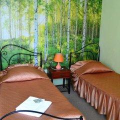 Мини-отель Привал спа фото 2