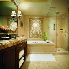 Отель Montage Beverly Hills Беверли Хиллс ванная