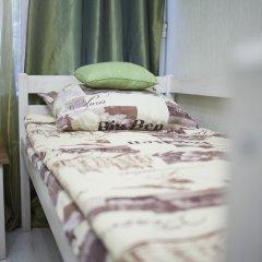 Гостиница PiterStay Hostel в Санкт-Петербурге 14 отзывов об отеле, цены и фото номеров - забронировать гостиницу PiterStay Hostel онлайн Санкт-Петербург балкон
