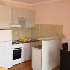Отель Diana Черногория, Тиват - отзывы, цены и фото номеров - забронировать отель Diana онлайн фото 4