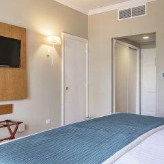 Отель Be Live Canoa - Все включено удобства в номере фото 2
