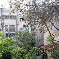 Sweet Inn Apartments - Ramban Street Израиль, Иерусалим - отзывы, цены и фото номеров - забронировать отель Sweet Inn Apartments - Ramban Street онлайн