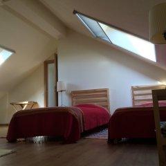 Отель 09 Villa 2 by Herdade de Montalvo комната для гостей фото 2