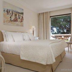 Отель Kyriad Cahors комната для гостей фото 3