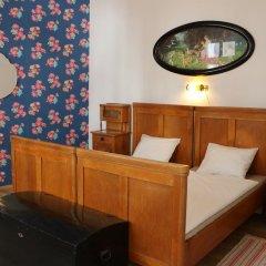 Отель Hostel Boudnik Чехия, Прага - 1 отзыв об отеле, цены и фото номеров - забронировать отель Hostel Boudnik онлайн комната для гостей фото 4