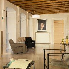 Отель La Fiermontina - Urban Resort Lecce Лечче комната для гостей фото 2