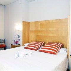 Отель Itaca Hotel Jerez Испания, Херес-де-ла-Фронтера - 2 отзыва об отеле, цены и фото номеров - забронировать отель Itaca Hotel Jerez онлайн комната для гостей фото 2