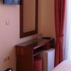 Hotel Cristina Maris удобства в номере