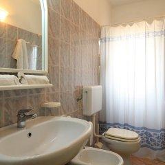 Отель Dora Lovely Country Home Гальяно дель Капо фото 8