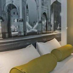 Отель Super 8 Munich City West Германия, Мюнхен - 1 отзыв об отеле, цены и фото номеров - забронировать отель Super 8 Munich City West онлайн бассейн