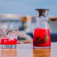 Portofino Hotel Сочи гостиничный бар