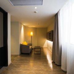 Отель Home Inn Plus West Lake Jiefang Road удобства в номере