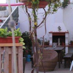 Отель Omassim Guesthouse Португалия, Мафра - отзывы, цены и фото номеров - забронировать отель Omassim Guesthouse онлайн бассейн