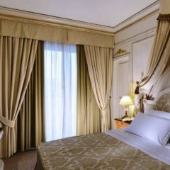 Отель Tritone Terme Италия, Абано-Терме - отзывы, цены и фото номеров - забронировать отель Tritone Terme онлайн удобства в номере