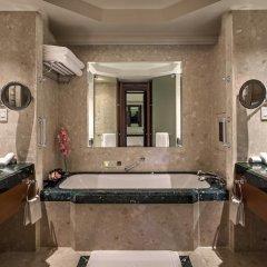 Отель The Peninsula Bangkok Таиланд, Бангкок - 1 отзыв об отеле, цены и фото номеров - забронировать отель The Peninsula Bangkok онлайн спа фото 2
