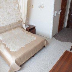 Гостиница Урарту 3* Стандартный номер с разными типами кроватей фото 2