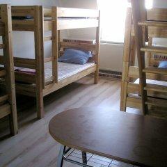 Уют Хостел комната для гостей фото 2