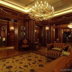 Grand Hotel Wagner фото 11