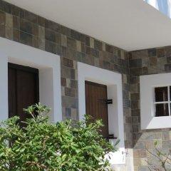 Отель Villa Medusa Греция, Херсониссос - отзывы, цены и фото номеров - забронировать отель Villa Medusa онлайн фото 10