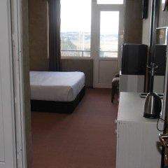Royal Sky Hotel комната для гостей фото 3