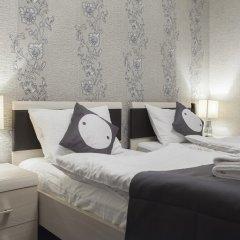 Гостиница Roomp Tsvetnoj Bulvar Mini-Hotel в Москве отзывы, цены и фото номеров - забронировать гостиницу Roomp Tsvetnoj Bulvar Mini-Hotel онлайн Москва комната для гостей фото 3
