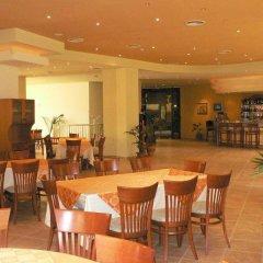 Отель Erma питание фото 3