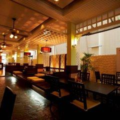 Bhiman Inn Hotel развлечения