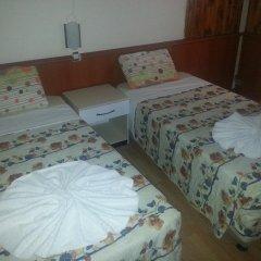 Otel Mustafa Турция, Памуккале - отзывы, цены и фото номеров - забронировать отель Otel Mustafa онлайн комната для гостей фото 3