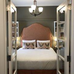 Art Deco Masonic Hotel комната для гостей фото 2
